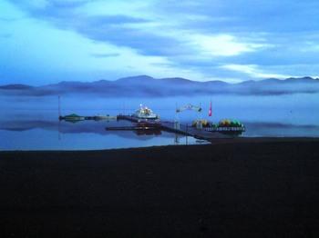 山中湖1210AM6:30.JPG